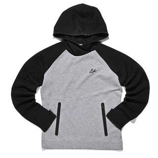 Nike Women Tech Fleece Hoodie