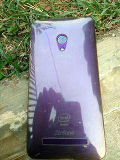 Zenfone 5 #tebarasa