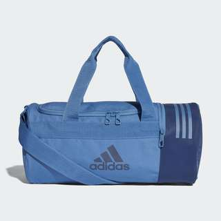 🚚 Adidas Duffle Bag