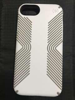 Speck Presidio Case for iPhone7