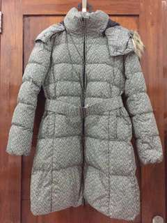 Woman Winter Coat ORI by Uniqlo