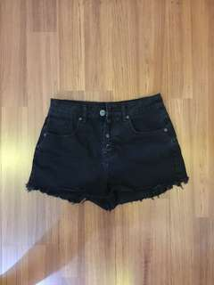 Factorie mom shorts #july70