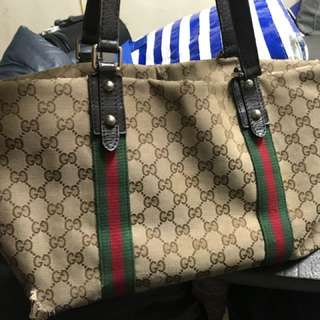 🚚 GUCCI 手提包包