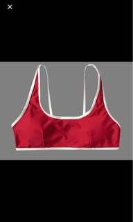 zaful bathing suit