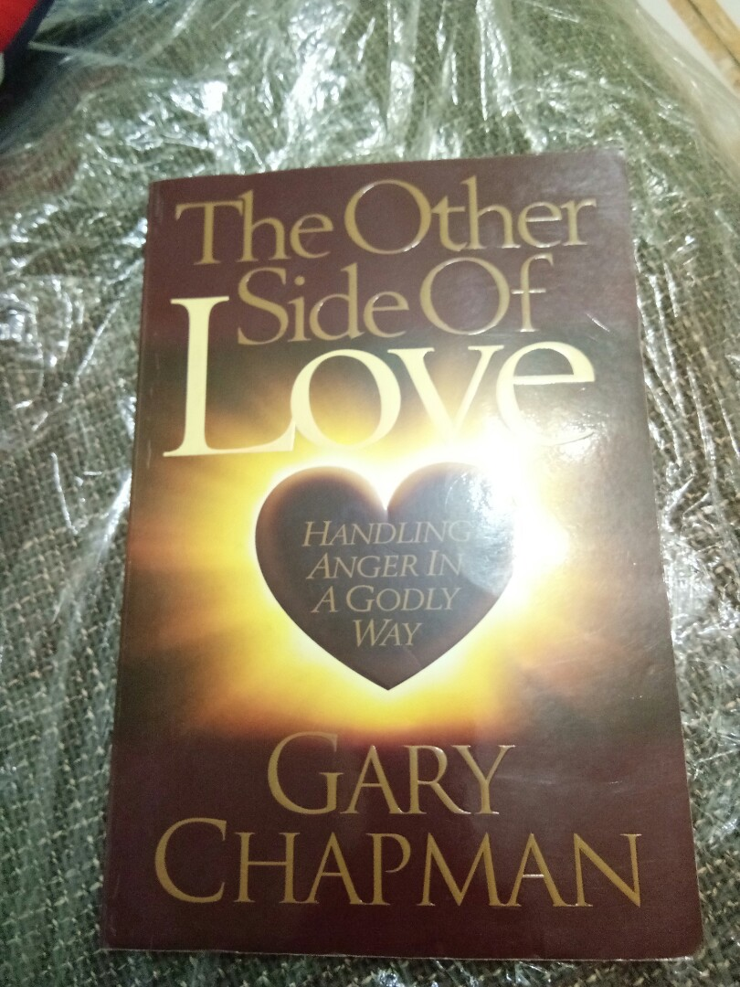 6 pcs  Best Selling Christian books
