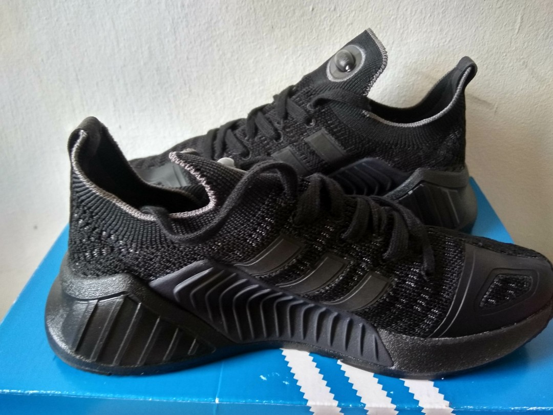 newest collection 8bb9d 46989 Adidas Climacool Primeknit Shoe (Exclusively ftom Adidas ...