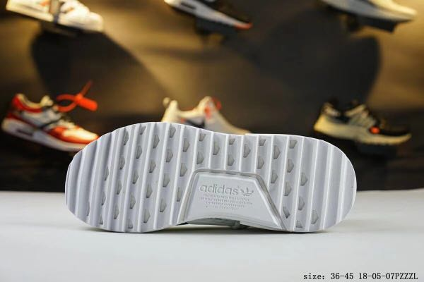 43d3424a7e8 Carousell Human Sneakers Men's On Race Footwear China Fashion Pack Adidas  Nmd Aw5qSTnv