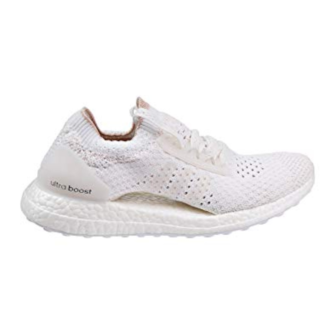 5451224693e Adidas Ultraboost X Clima Cool