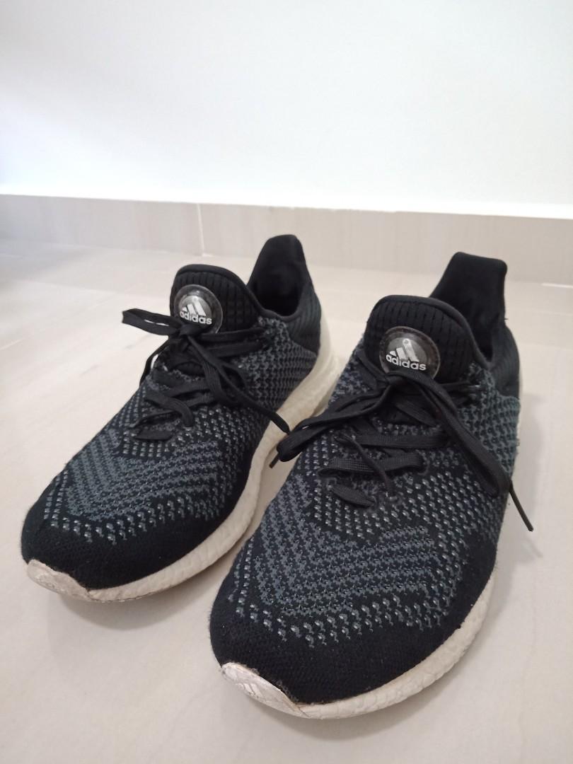 3fb00bebef985 Adidas Ultraboost x Hypebeast