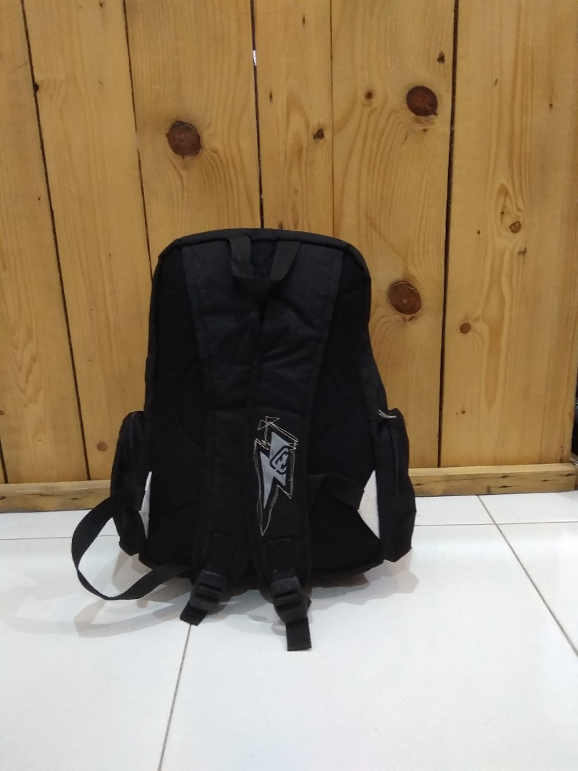 Billabong Preloved Fesyen Pria Tas Dompet Di Carousell Consina Backpack Harbour