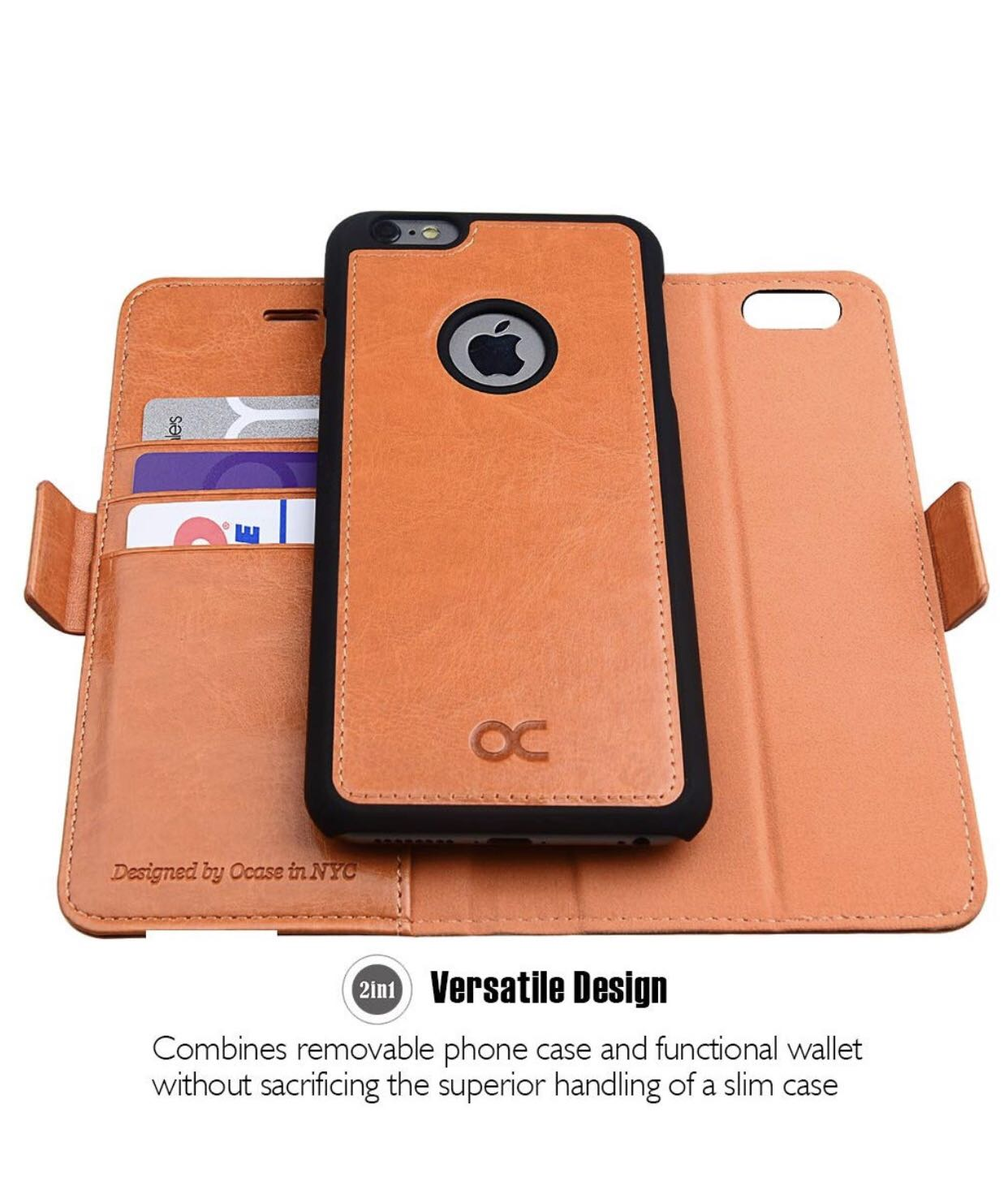 ocase iphone 6 case