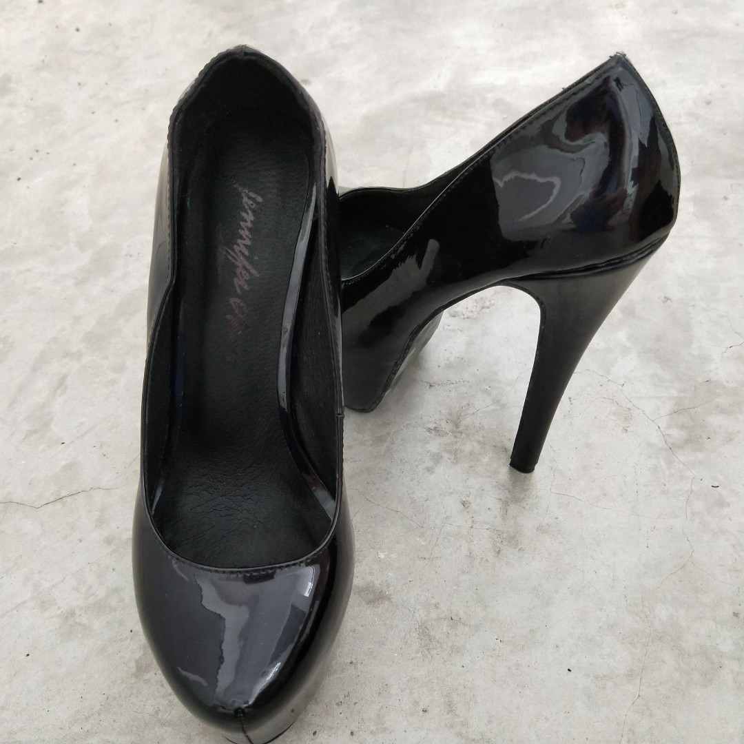 41abd0f85be6 Home · Women s Fashion · Shoes · Heels. photo photo photo photo photo