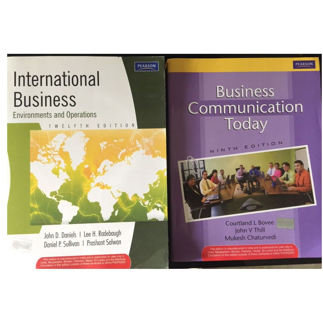 Management and technology books books stationery textbooks photo photo fandeluxe Image collections