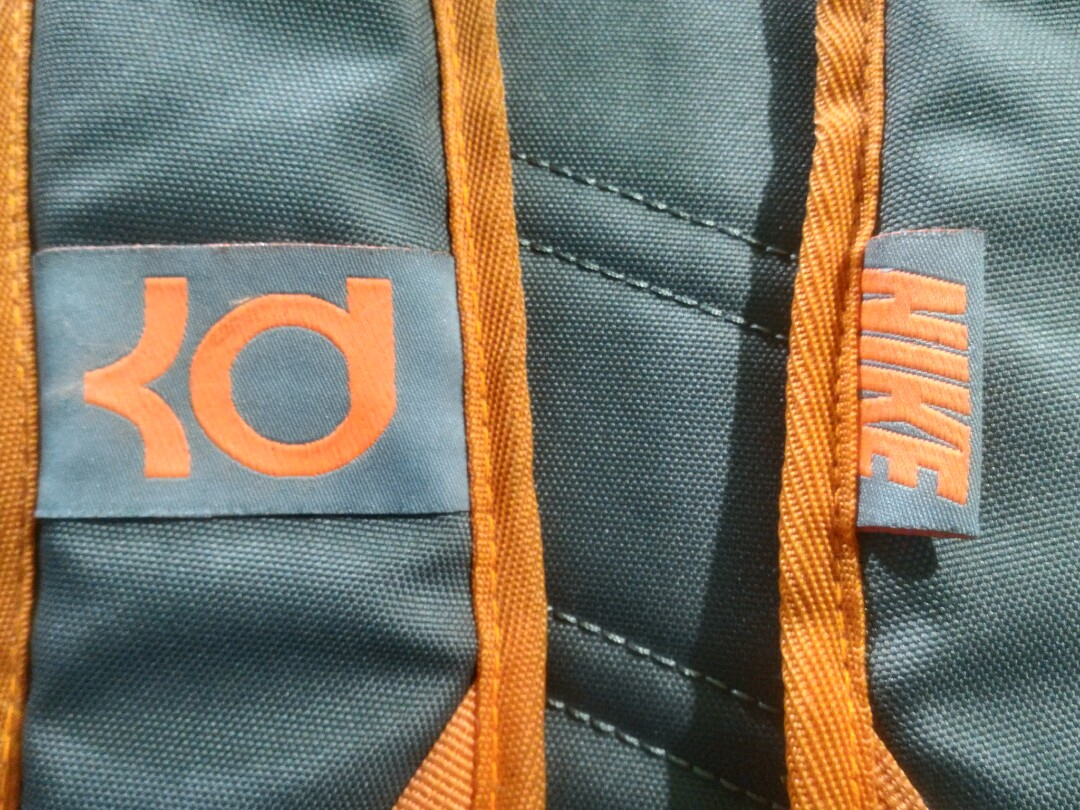 08c2af3786c Buy nike kd fastbreak backpack   Up to 72% Discounts
