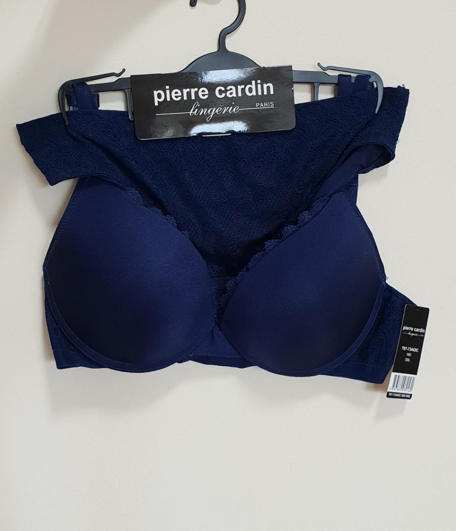 0db60395ef Pierre Cardin Bra and Panty set