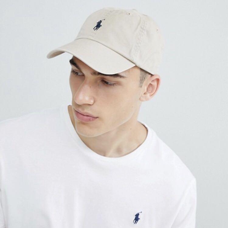 e2bf5cc9394 Home · Men s Fashion · Accessories · Caps   Hats. photo photo ...