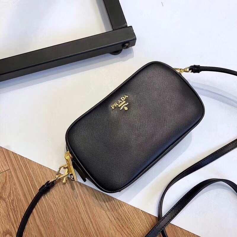 e238e55c83dd ... Wallets · Sling Bags. photo photo ...