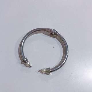 🚚 造型手環🖐🏻#女裝半價拉
