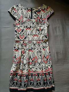 Dress dorothy perkins