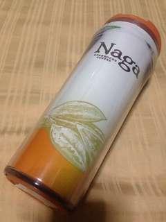 Starbucks Naga Icon Tumbler