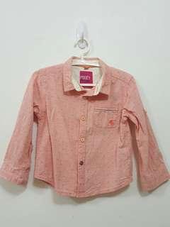 Poney - Toddler Shirt
