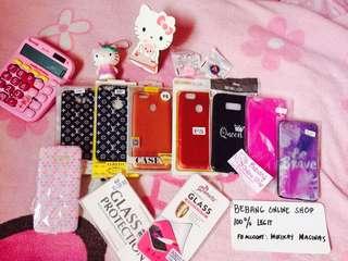 💕 PHONE CASE 📱💕