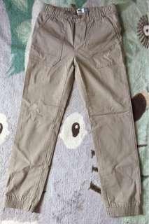 Old Navy Beige Pants