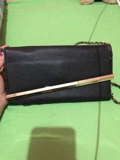 Charles & Keith Wallet Bag - Clutch