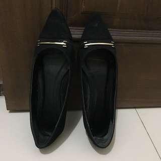 VNC / VINCCI flatshoes original