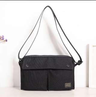 Porter Sling Bag (Brand new and instocks)