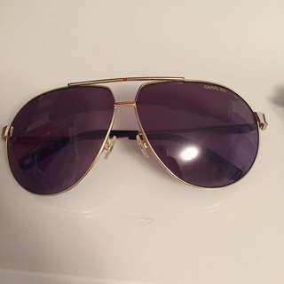 Carrera sunglasses unisex