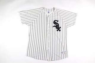 Vintage Chicago White Sox's Tee