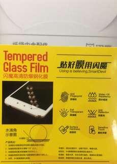 🚚 Oppor9s手機殼送兩片玻璃貼