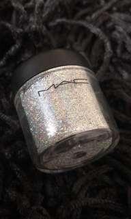 Mac Pigment (43)