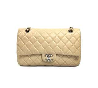 USED Chanel Classic 25cm