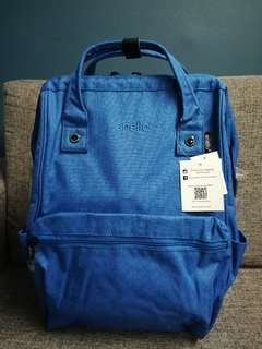 Anello Backpack Large