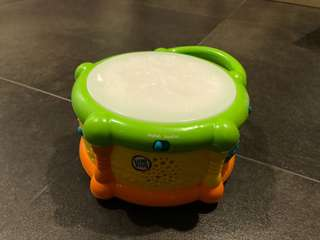Leap Frog Educational Musical toy