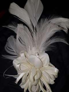 Ladies Hair Accessories