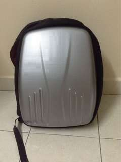 Simple Dimple Diaper Bag (Large)