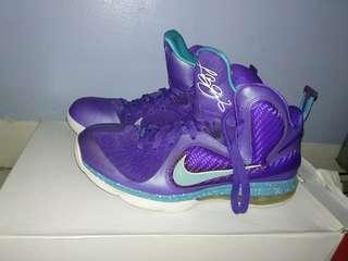 Garage sale !! Preloved basketball sneakers (Nike, Adidas, Jordan) ORIGINAL; NO FAKE !!