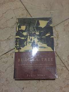 The Buddha Tree - Fumio Niwa (english)