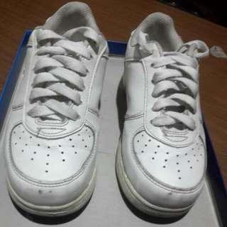 original champion rubber shoes