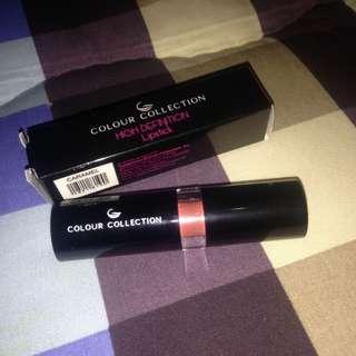 Caramel shade Lipstick