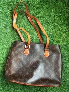 LV Vintage handbag