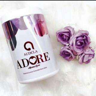 Adore-Free Delivery