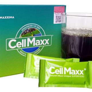 Cellmax-Free Delivery