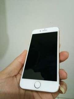 Apple iPhone 7 Gold 32GB