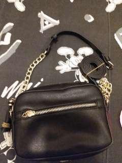 Aldo hand bag