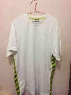 Baju / Kaos Original Nike Running