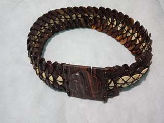 Belt batok